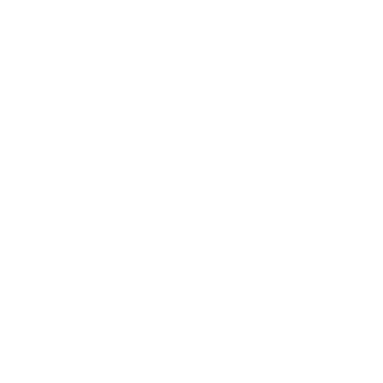 Arntz OPTIBELT