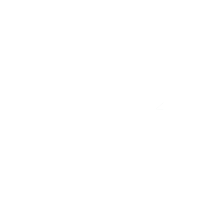 Aptar Group