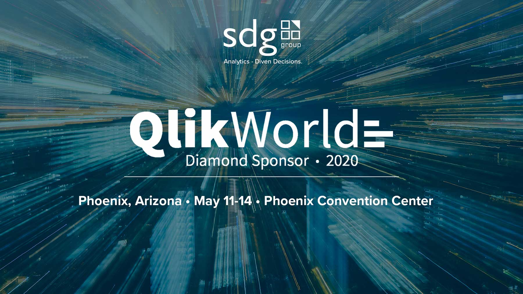 SDG Group QilkWorld