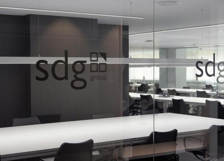 SDG Expanding Operations in Spain