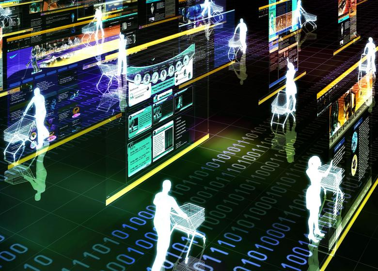 SDG & Consumer Products Industry